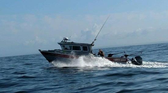 jezzebella_boat