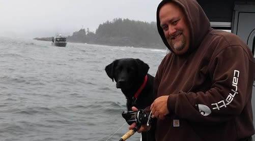 fishing_alaska