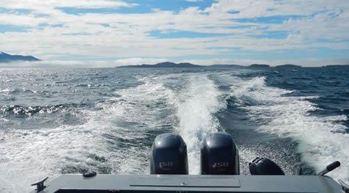 ocean_fishing