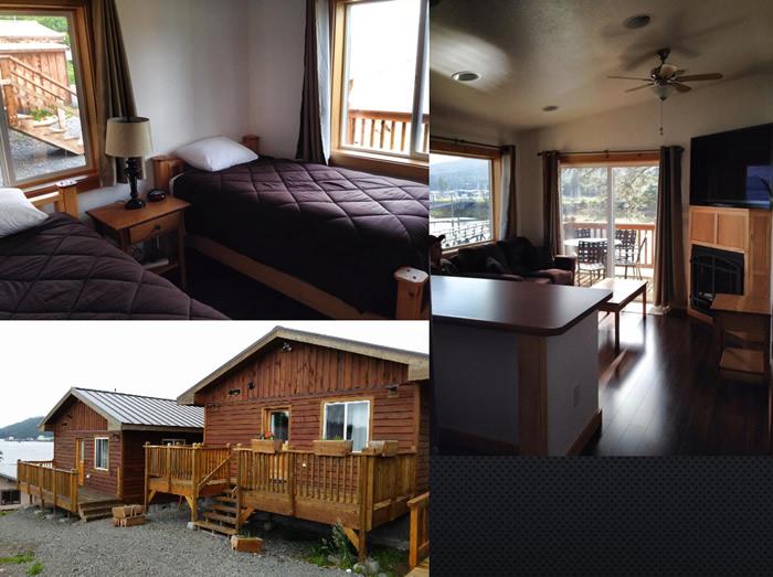 craig_alaska_lodging